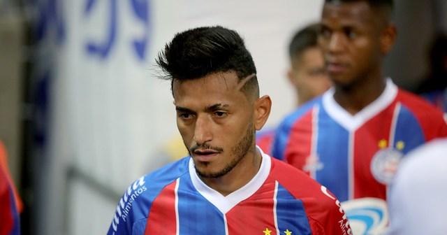 Rogério reencontra o São Paulo no Morumbi e quer Bahia 'focado e ligado' para conquistar primeiros pontos fora