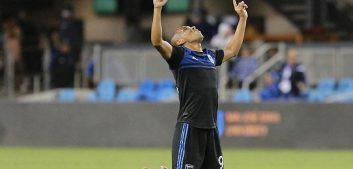 Entre os maiores desarmadores da MLS, Judson avalia sua primeira temporada fora do Brasil