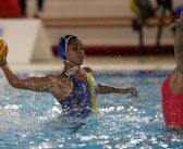 Polo Aquático Brasil recebe certificação da Secretaria Especial do Esporte