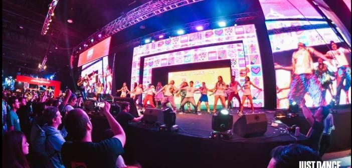 Finais do Just Dance M.A.C Challenge acontecem em 17/10, 100% online e com participantes de seis países da América Latina