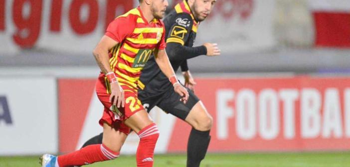 Caio Rocha fala sobre encerramento antecipado da Liga de Malta e comemora classificação para a próxima Liga Europa