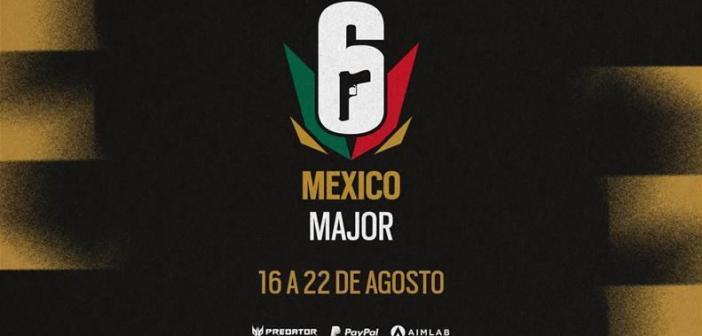 Guia completo do Six Major México 2021: confira todas as informações sobre o torneio