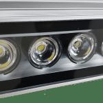 CNC LED AYDINLATMA LAMBASI 1