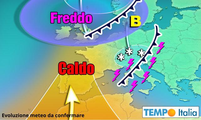 immagine news meteo-con-burrasca-temporali