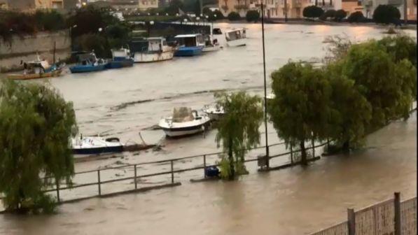 immagine news meteo-sicilia-ennesimo-nubifragio-danni-a-mazara-del-vallo