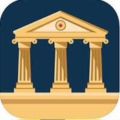 aplicativos para levar na viagem de férias - the tower app