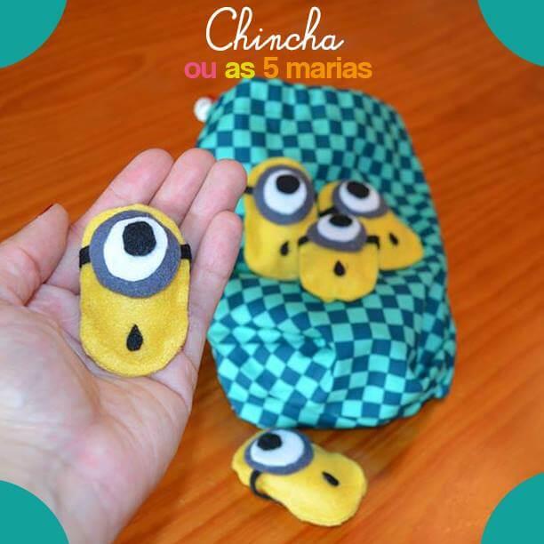 chincha1