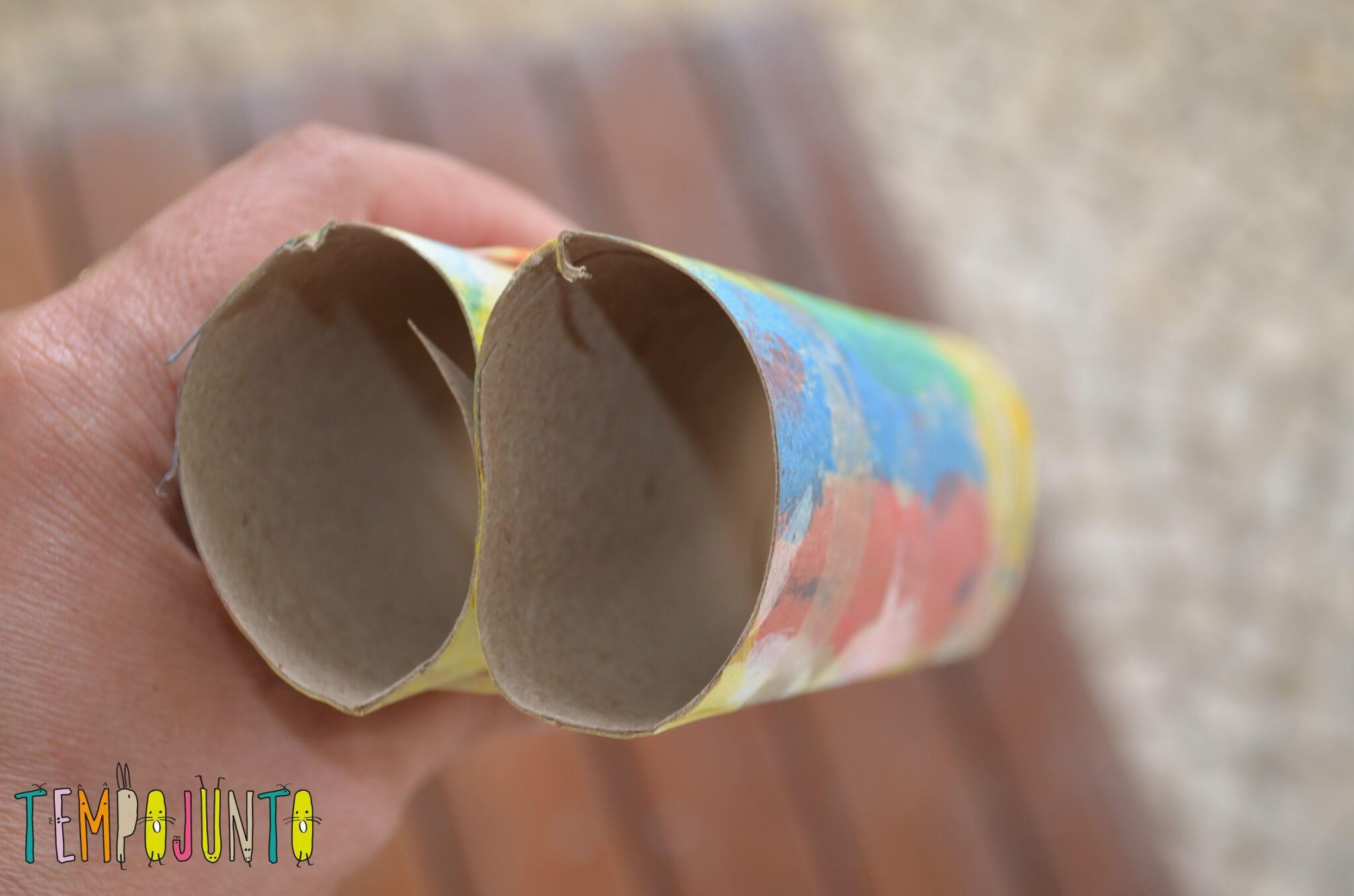 desafio-artesanato-facil-rolos.jpg
