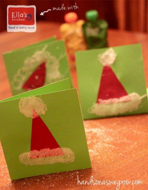 ellas-santa-hat-christmas-card1-508x650