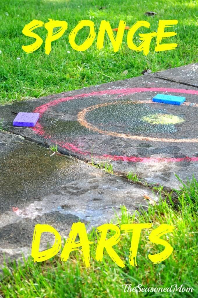 Sponge-Darts-680x1024