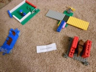 Lego-Challenge-9-300x225