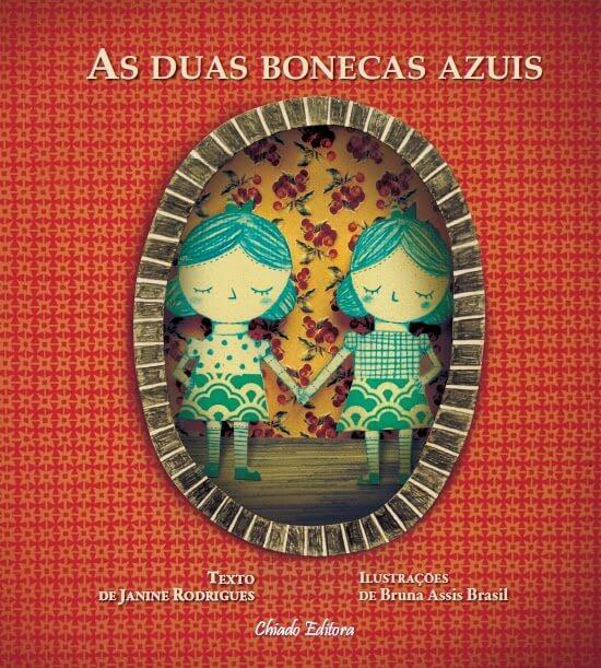 As-Duas-Bonecas-Azuis