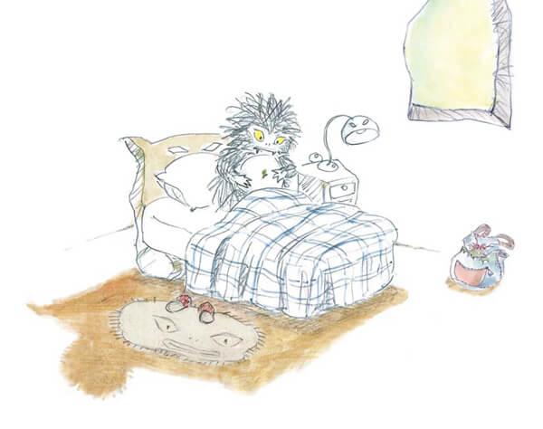 Livro Brincante- Lucia Hiratsuka - Memorias do oriente embaladas em contos infantis - muli