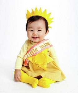 20 ideias de fantasias simples e baratas para o carnaval - pequena miss sunshine