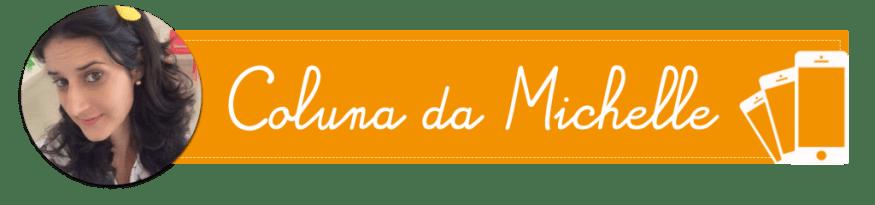 coluna-da-michelle-novo