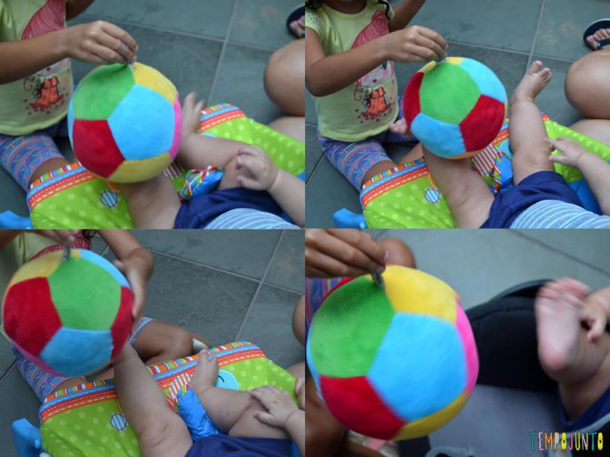 19.04.13_montagem-bernardo-chutando-bola-colorida