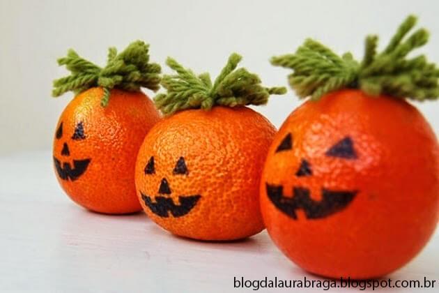 Ideias simples, faceis e baratas para o Halloween_blogdalaurabraga.blogspot.com.br
