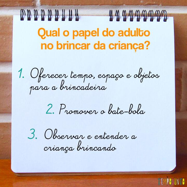 O que seu filho aprende quando brinca_Caderninho_sabara_lista