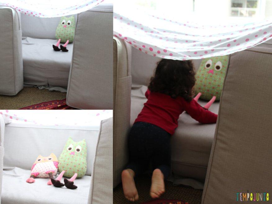 Quando a TV inspira a brincadeira_IMG_7058_IMG_7060_IMG_7061_Gabi-unindo-familia-coruja