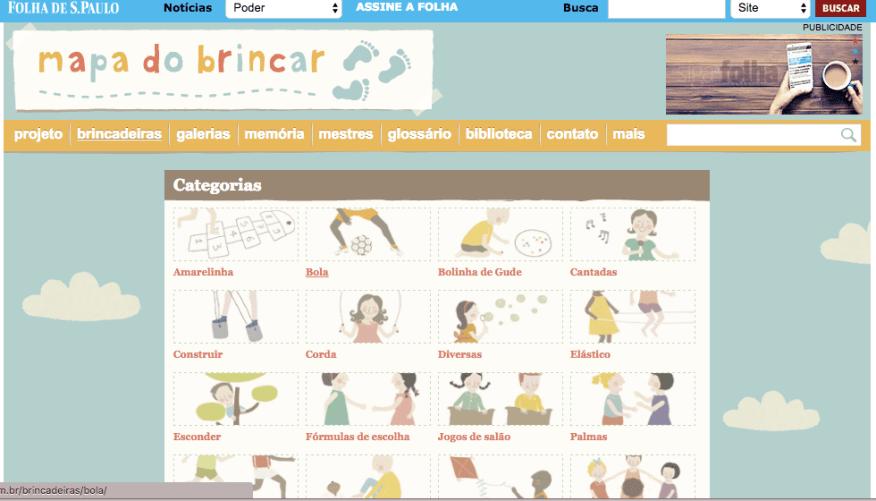 mapa_brincar_folhaSP