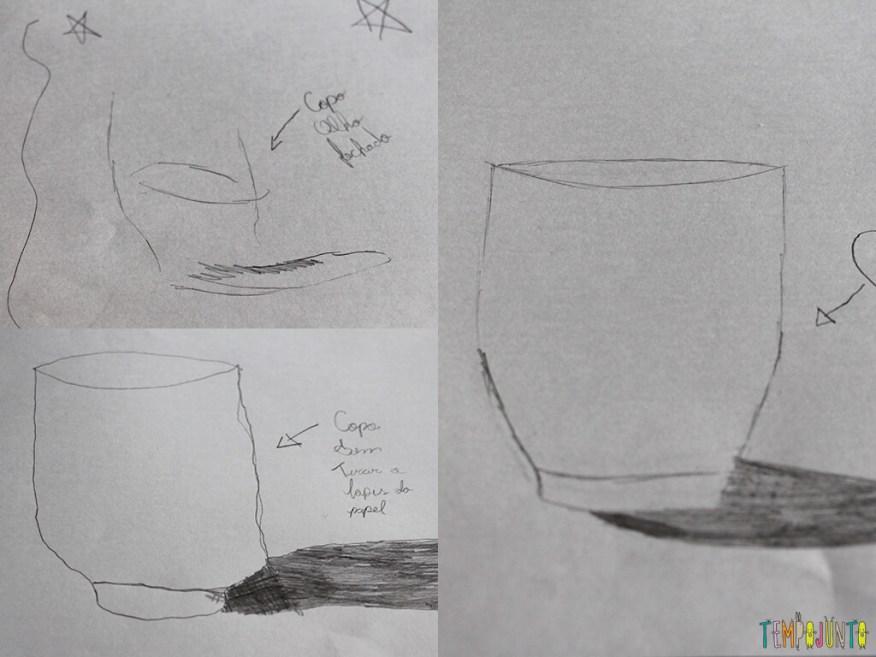 Brincadeira para ensinar a criança a desenhar_montagem-de-todos-os-desenho