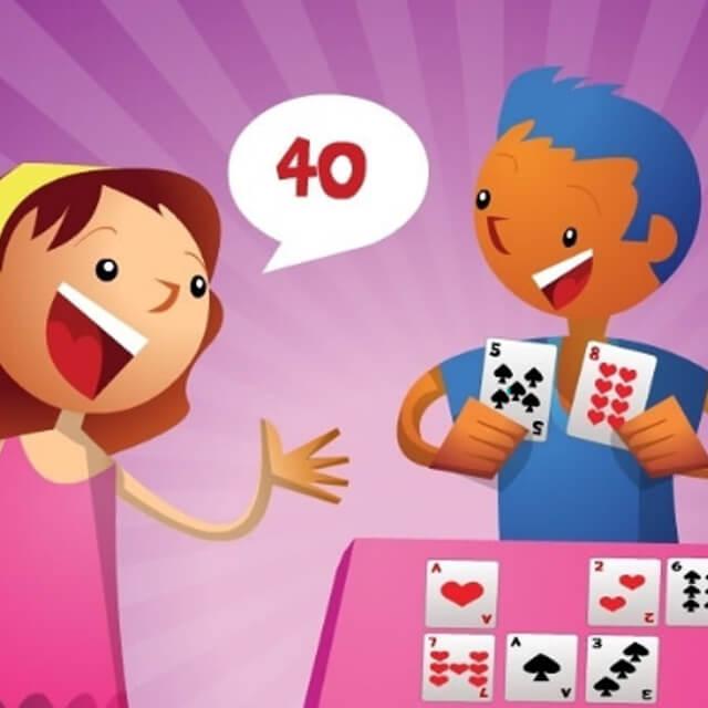 10 jogos de dados e cartas para a família - multiplicacao