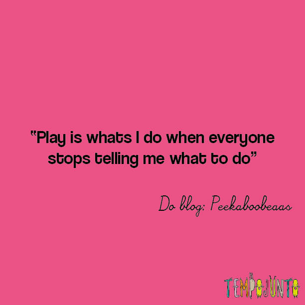 10 Frases Sobre O Brincar Que Você Precisa Ter Na Sua Geladeira