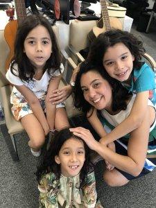 Brincadeiras e atividades para os filhos - Patcamargo, Pocoyo, Cururuca e Potcho