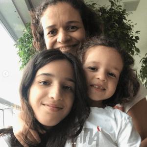 Sem coronavírus: Guia Tempojunto Covid-19 - Patricia Marinho, Carol e Gabi