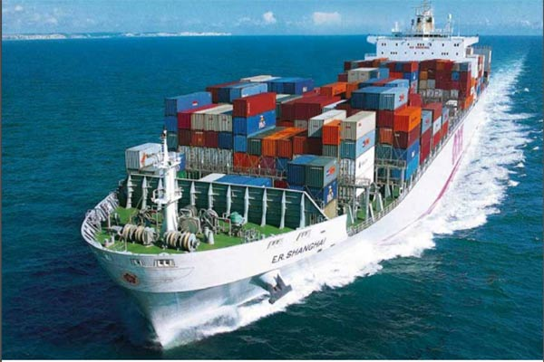 the National Logistics Performance
