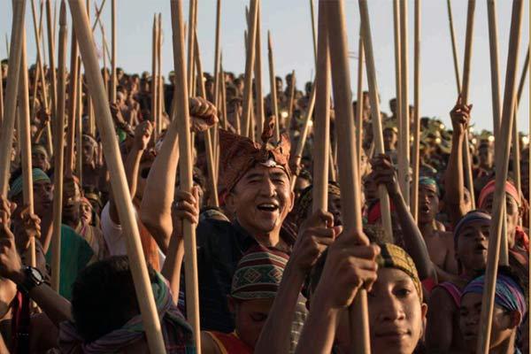 Fehan Fulan Festival 2