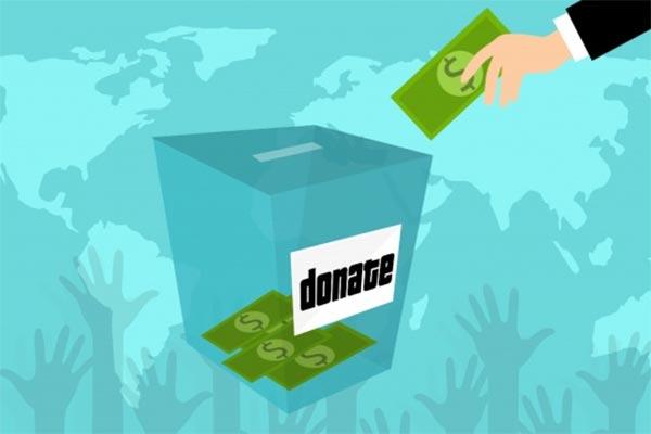Donasi UNICEF Indonesia Secara Online