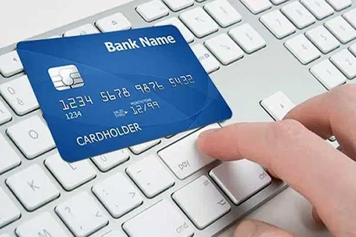 Keuntungan Memiliki Virtual Credit Card Vcc Temporaktif