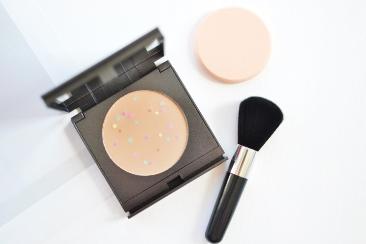 Jml Magic Minerals Makeup Set Reviews Wajihair Co