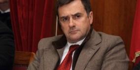 Giuseppe Golini Petrarcone
