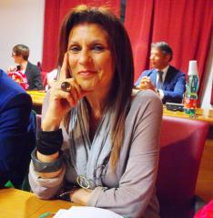 Mariarita Manzo