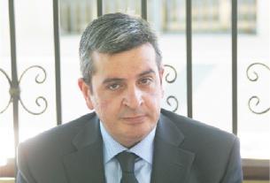 Antonio Vecchione