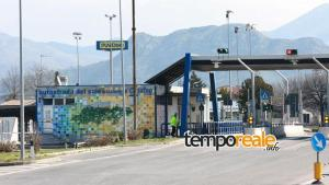 cassino_casello_autostrada