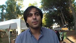 Claudio Marciano