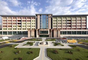 Ospedale di Frosinone