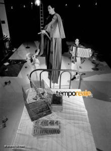 teatro Bertolt Brecht2