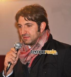 Raffaele Fabrizio