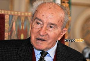 Pietro Ingrao