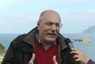Antonio Balzano