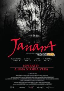 janara film 2
