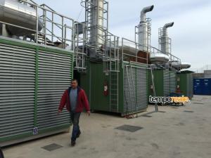 nuova centrale elettrica Ponza 2 (Medium)