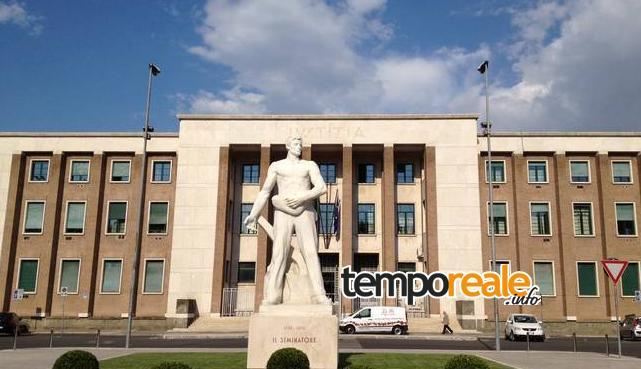 Minturno / Morì a causa del tetano: condannati due medici