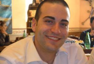 Angelo Capolino