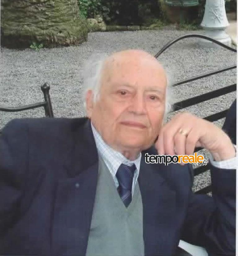 Armando Lieto