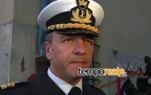Cosimo Nicastro
